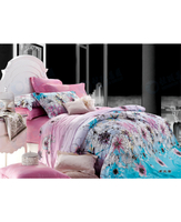 BED SHEET SET001
